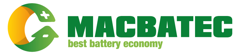 Macbatec, Best battery economy